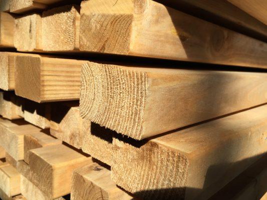 چوب یولکا